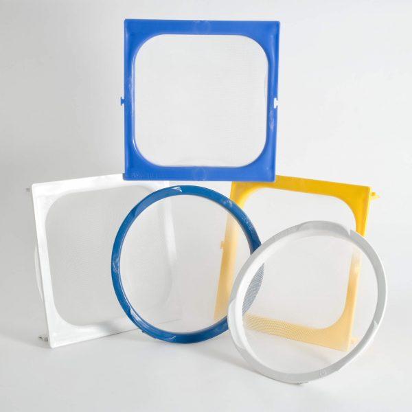 group-pockets-shapes